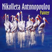 Antonopoulou Painter