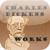 Charles Dickens Works