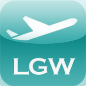Gatwick Airport Guide