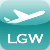 Gatwick Airport Guide