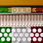 Hohner-EAD SqueezeBox