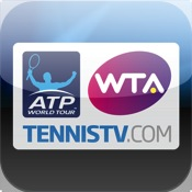 TennisTV Official App