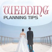 Wedding Planning Tips wedding album design
