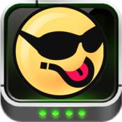 3D Emoji&Emoticons Pro