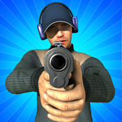 Ace Police Training HD