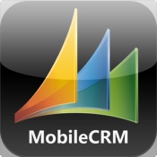 Mobile CRM Enterprise