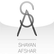 Shayan Afshar Jewelry