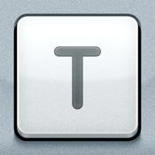 Textastic Code Editor