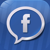 Chat for Facebook Lite