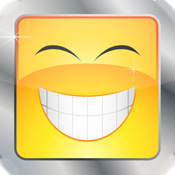 Emoji Everywhere - FREE