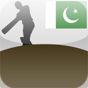 Cricket Pakistan News