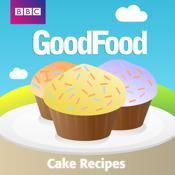 Good Food Cake Recipes