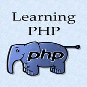 Learn PHP Programming mysql backup php