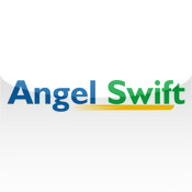 AngelSwift for iPhone