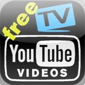 Navigate YouTube - free
