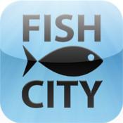 Sustainable Fish City