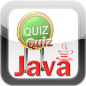 Java Quiz Application java chart application
