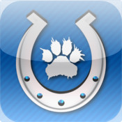 Quick Draw Paw - for iOS