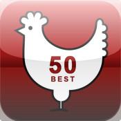 50 Best Chicken Recipes chicken pie recipes