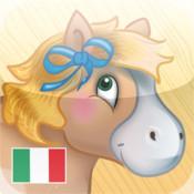 Smart Speller Italian