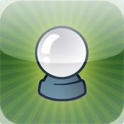 iFutures - iPad Edition