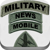 US Military News (PLUS)