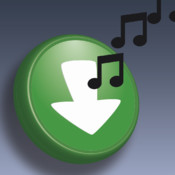 Easy Music Downloader music downloader