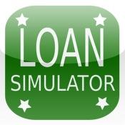 Loan Simulator Mobile