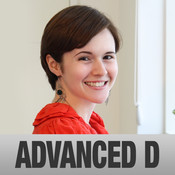 Advanced English Vol.D conditional var