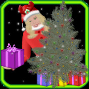 Christmas Photo Frame naturist photo gallery