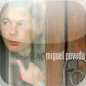 Desglaç, Miguel Poveda.