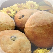 Easy Biscuits Recipes
