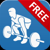 Barbell Workouts Free captain barbell