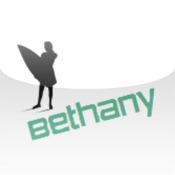 Bethany Hamilton News