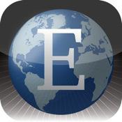 Encyclopedia (Italian) ipod touch