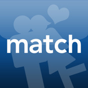 Match.com - #1 Dating Site