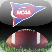 NCAA Fan Zone - Football