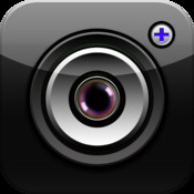 Picture Effect HD Free