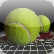 Tennis Match Analyzer