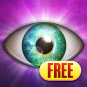 Blink Master - FREE Game the 39 clues