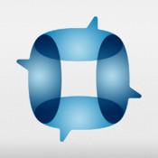 Hoozin - Mobile Hangout