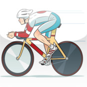 iCycling News Updates