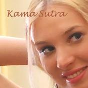 Kama Sutra Posiciones