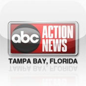 ABC Action News Mobile