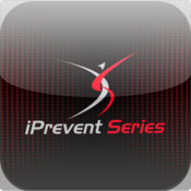 iPrevent ACL Injuries hand tendon injuries