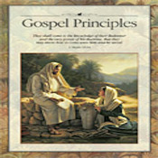 LDS Gospel Principles