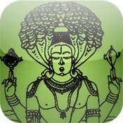 Patanjali`s Yoga Sutra