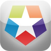 Telemadrid.es for iPad