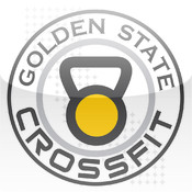 Golden State CrossFit