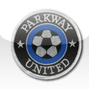 Parkway United Soccer